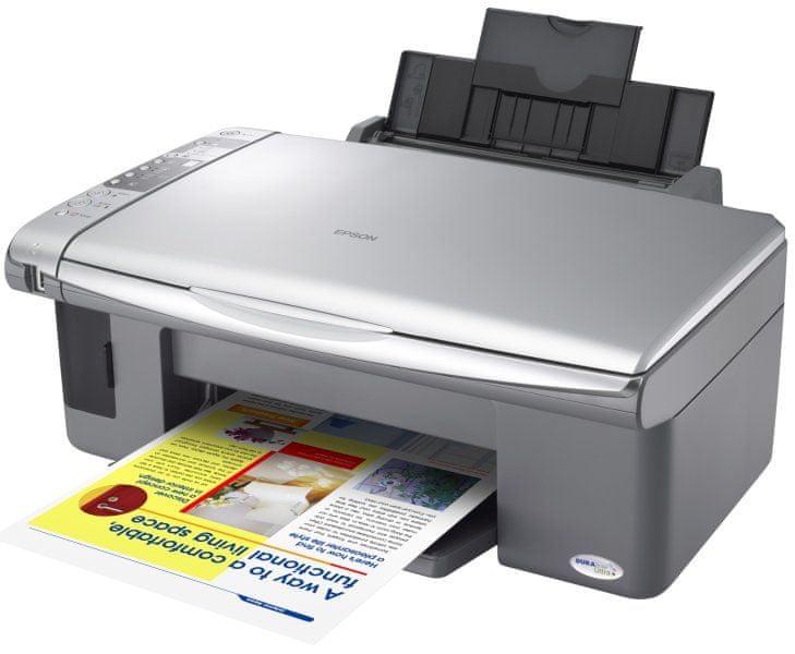 Ремонт принтера epson своими руками фото