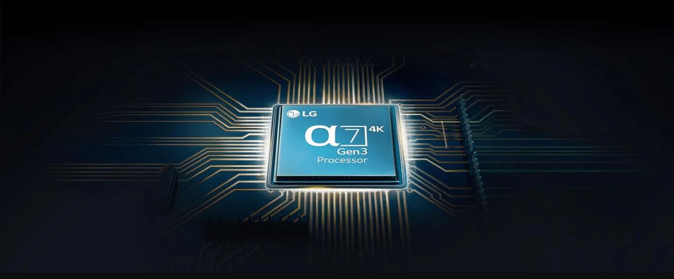 a7_processor
