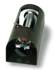 Bosch Nástavec na lisování ovoce MUZ 45 FV 1
