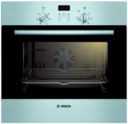 Bosch HBN 231E0