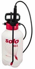 Solo ročna škropilnica 461 Comfort, 5l