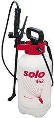 Solo ročna škropilnica 462 Comfort, 7l