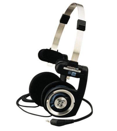 KOSS słuchawki Porta Pro