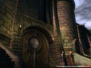 TES 4: Oblivion
