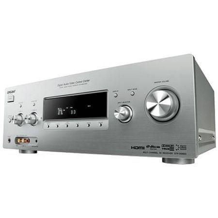 Sony STR-DG820/S