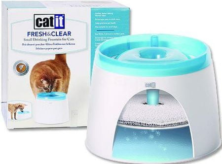 Hagen Catit Fresh & Clean Ivókút