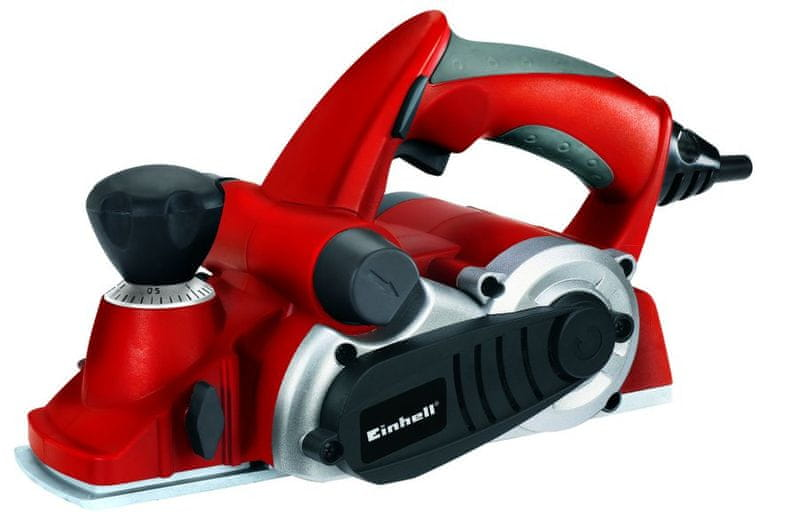 Einhell TE-PL 850 (RT-PL 82 Red)