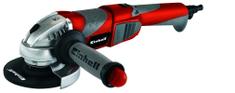 Einhell RT-AG 125 Sarokcsiszoló