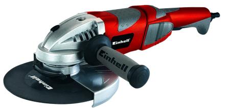 Einhell RT-AG 230 Sarokcsiszoló