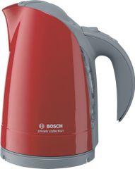 Bosch czajnik elektryczny TWK 6004N
