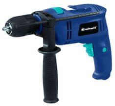 Einhell BT-ID 650 Blue Fúró
