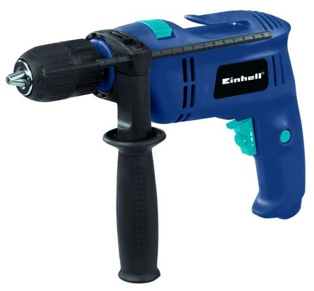 Einhell BT-ID 650 Blue