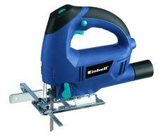 Einhell BT-JS 650 E Blue