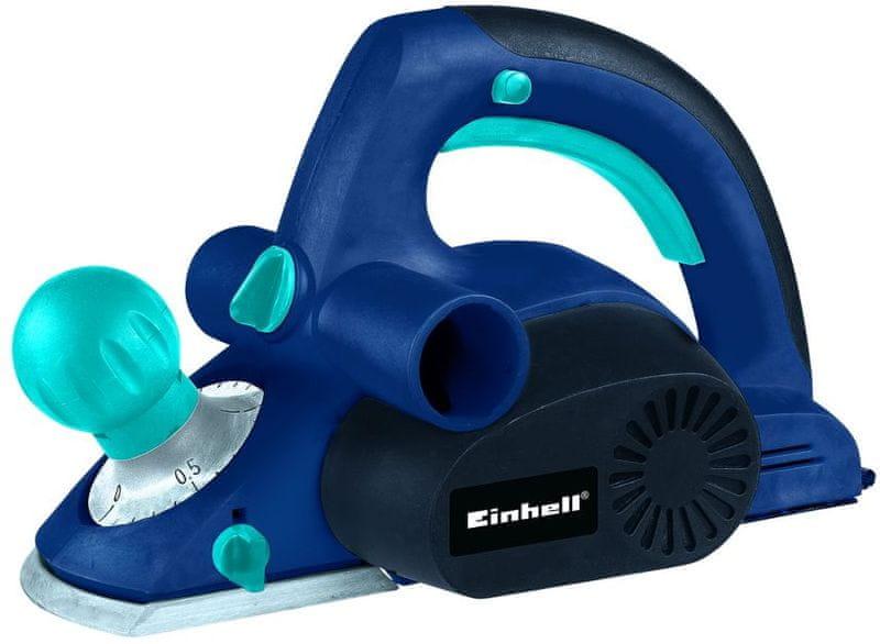 Einhell BT-PL 750 Blue