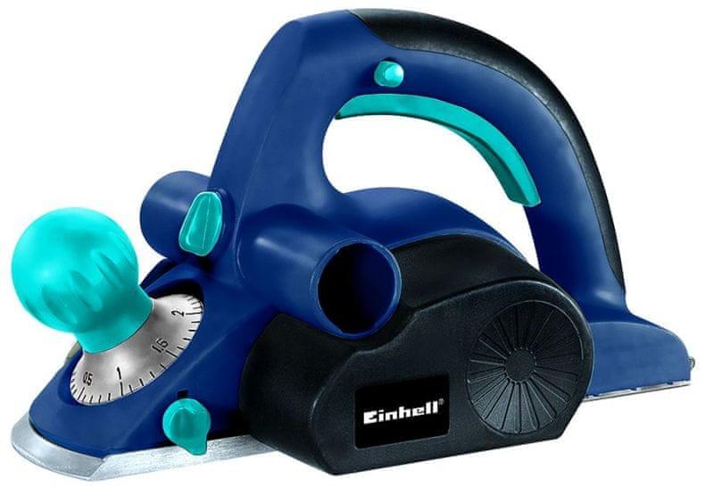 Einhell BT-PL 900 Blue