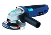 Einhell BT-AG 500 Blue