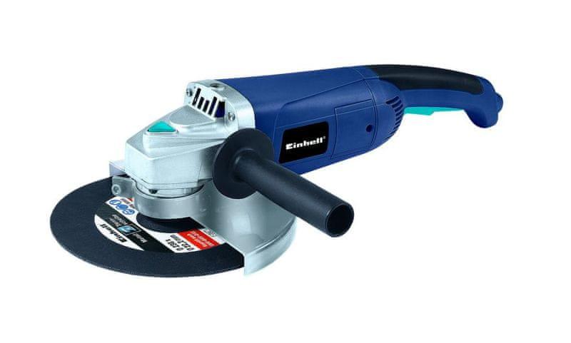 Einhell BT-AG 2000 Blue