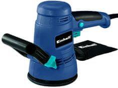 Einhell BT-RS 420 E Blue