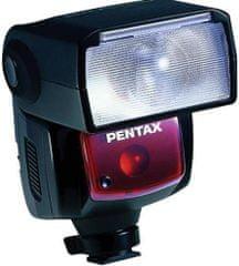 Pentax AF-360 FGZ