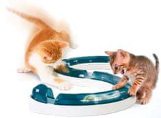Hagen tor do zabawy dla kota - Catit Design Senses