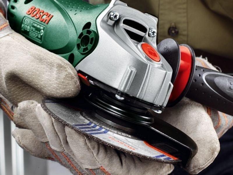 Bosch PWS 750-125-1 0.603.3A2.423