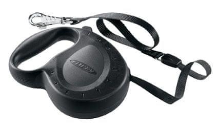 Ferplast Flippy Controller Tape čierne