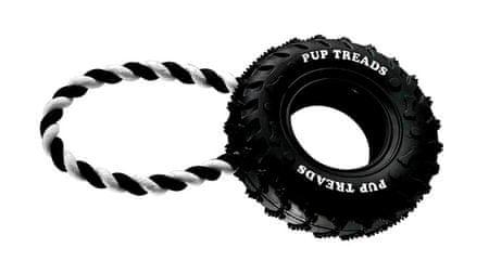 Ferplast pasja igrača pnevmatika