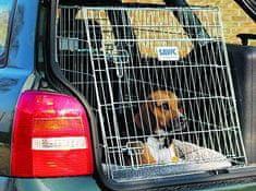 Savic klec Dog Residence Mobil
