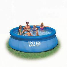 Marimex Bazén Tampa 3,66 x 0,91 m bez filtrace - II. jakost