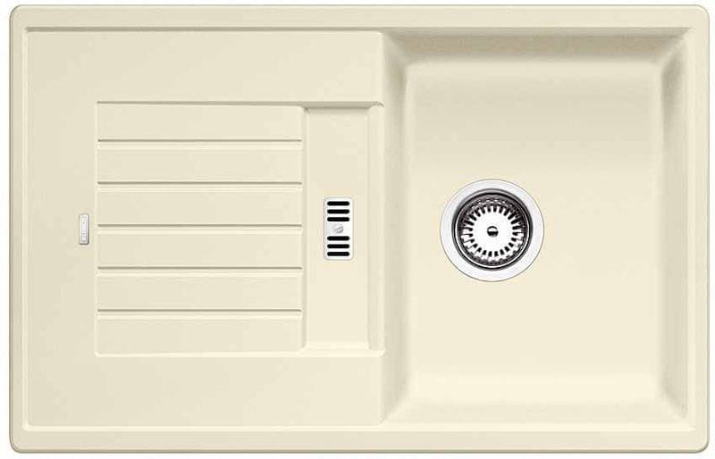 Blanco Zia 45 S - jasmín
