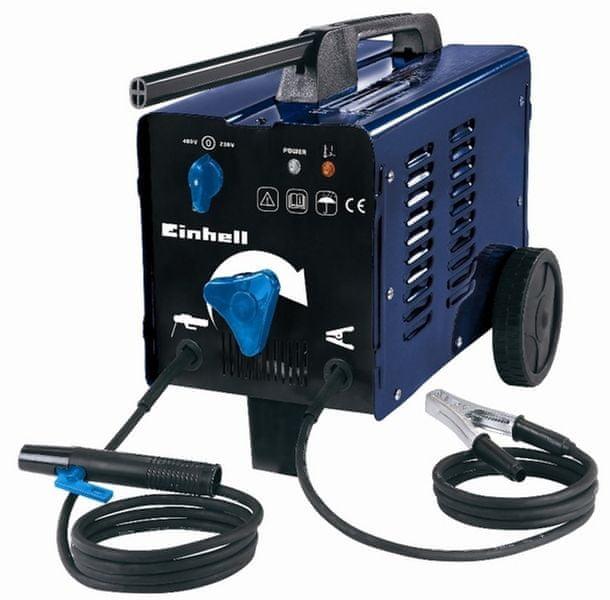 Einhell BT - EW 160