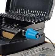 Campingaz Univerzális motor grillhez 230 V