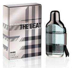 Burberry The Beat Men EDT