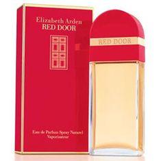 Elizabeth Arden Red Door EDP - 100 ml