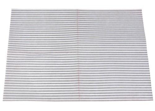Mora Univerzální tukový filtr FPM UNI