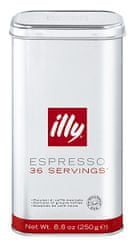 illy Espresso - 36 saszetek