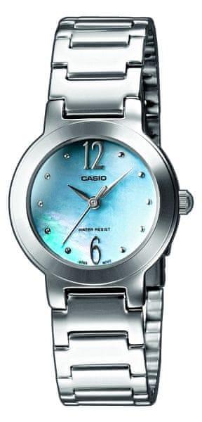 Casio Collection LTP-1282D-2AEF
