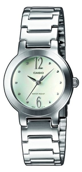 Casio Collection LTP-1282D-7AEF
