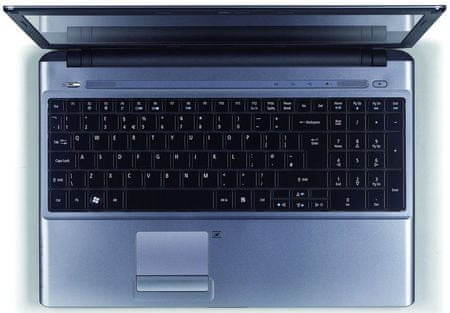 Acer Aspire 5810TG Intel Graphics Drivers Download (2019)