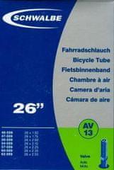 """Schwalbe Duše pro horské kolo 26"""""""