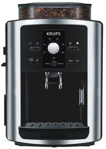 Krups EA 8010 PE