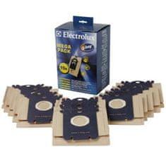 Electrolux vrečke E200M