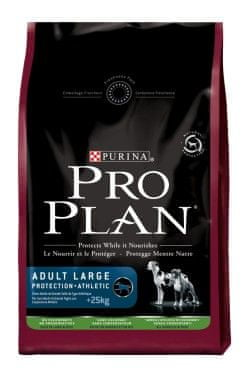 Purina Pro Plan Dog Adult Large Athletic 15 kg