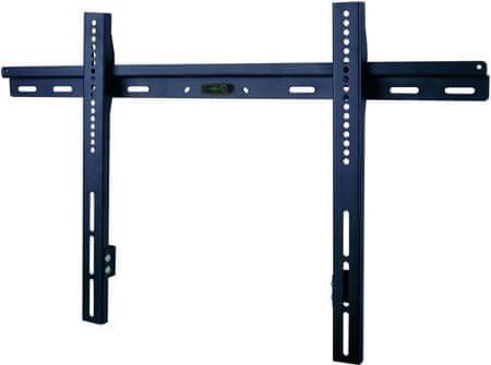 Stell univerzalni zidni nosač SHO 1021B