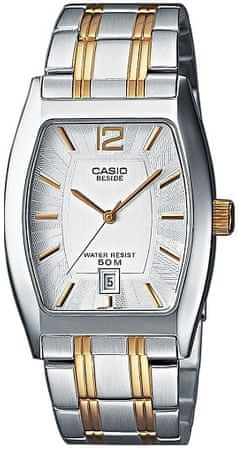 Casio Collection BEM-106SG-7AVEF