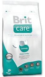 Brit Care Castrate 7,5 kg