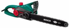 Bosch elektryczna piła łańcuchowa AKE 40 S