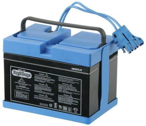 Peg Perego Náhradní baterie 12 V