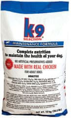 K-9 Selection Maintenance Formula 12 kg