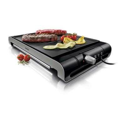 Philips električni roštilj HD 4419/20